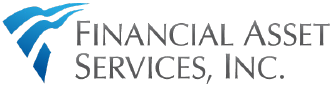 Appraisal and REO Asset Management Company - FAS